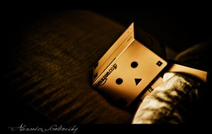 shhh__danbo_is_sleeping_by_whispering_legacy-d370yk9