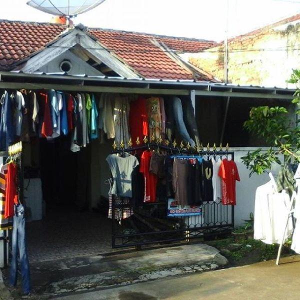 laundry-cibitung-1