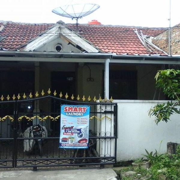 Laundry Cibitung Bekasi