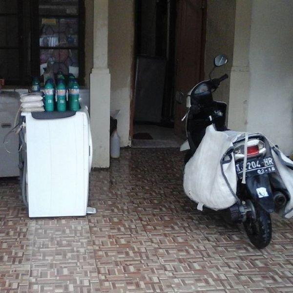 laundry-kiloan-cibitung-2