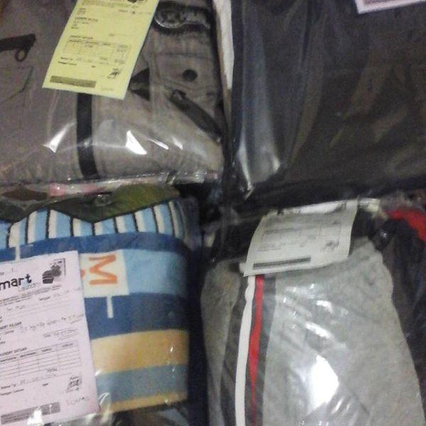 laundry-kiloan-regensi-1-wanasari