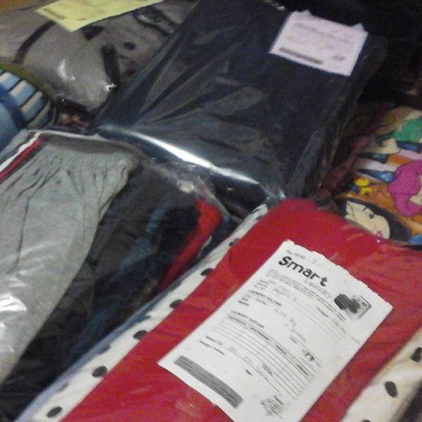 laundry-kiloan-regensi-cibitung